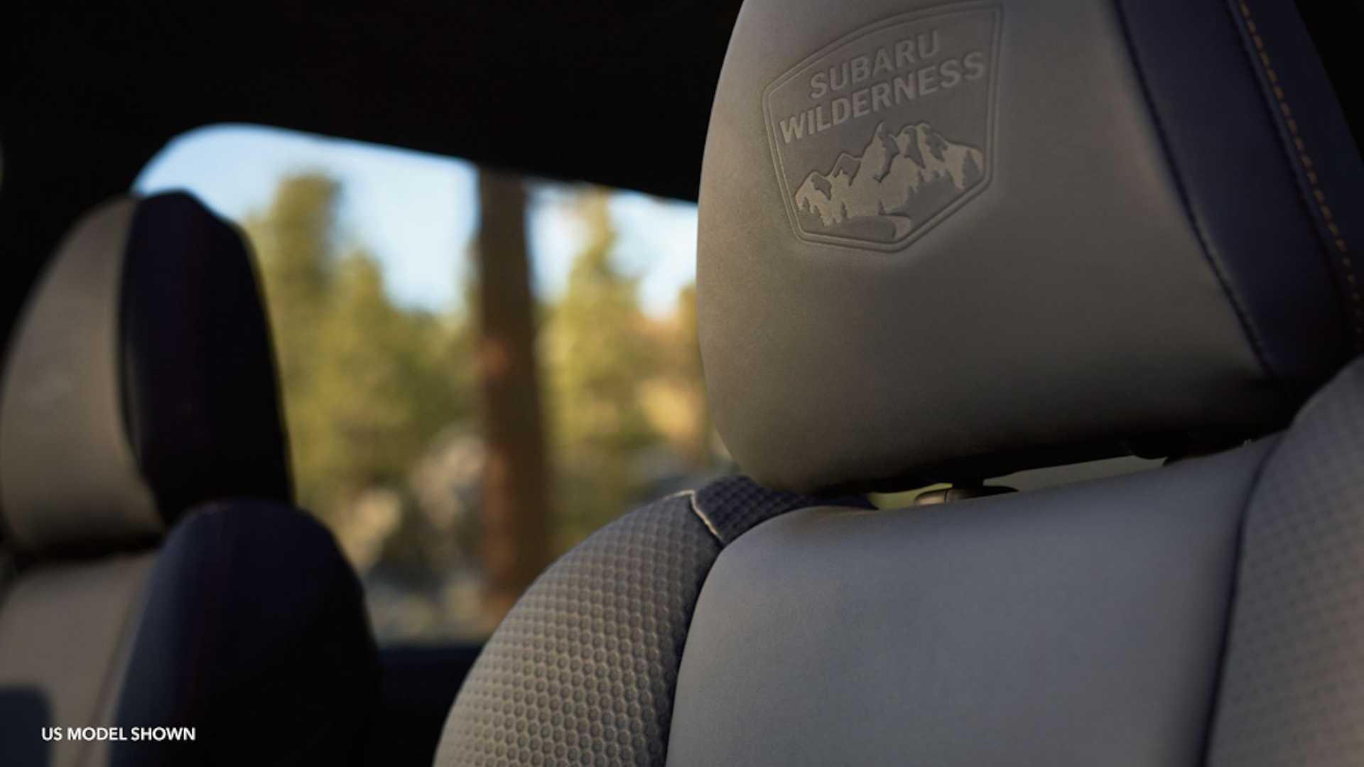Subaru_Forester_Wilderness_leaked-0004