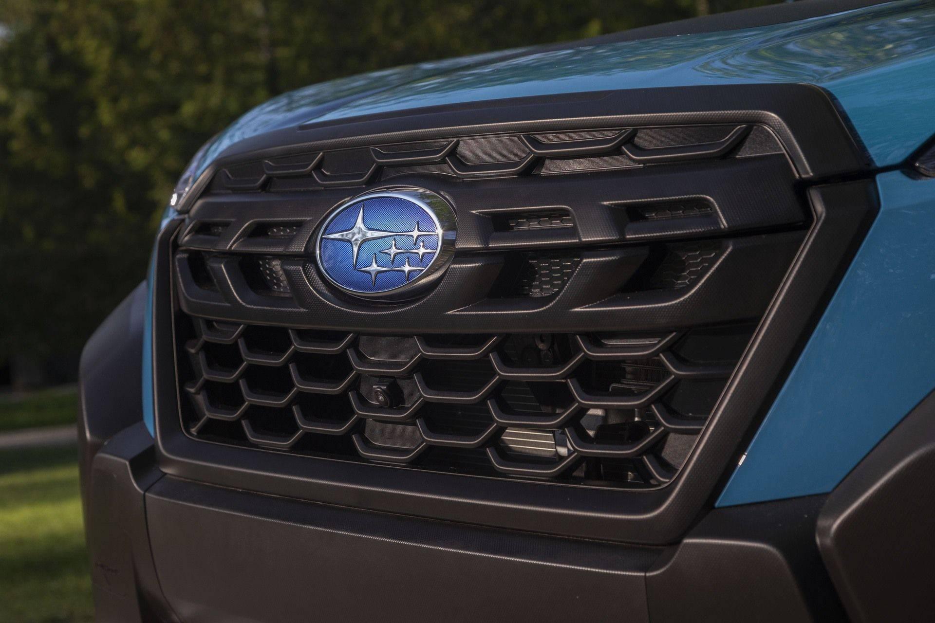 Subaru_Forester_Wilderness-0004
