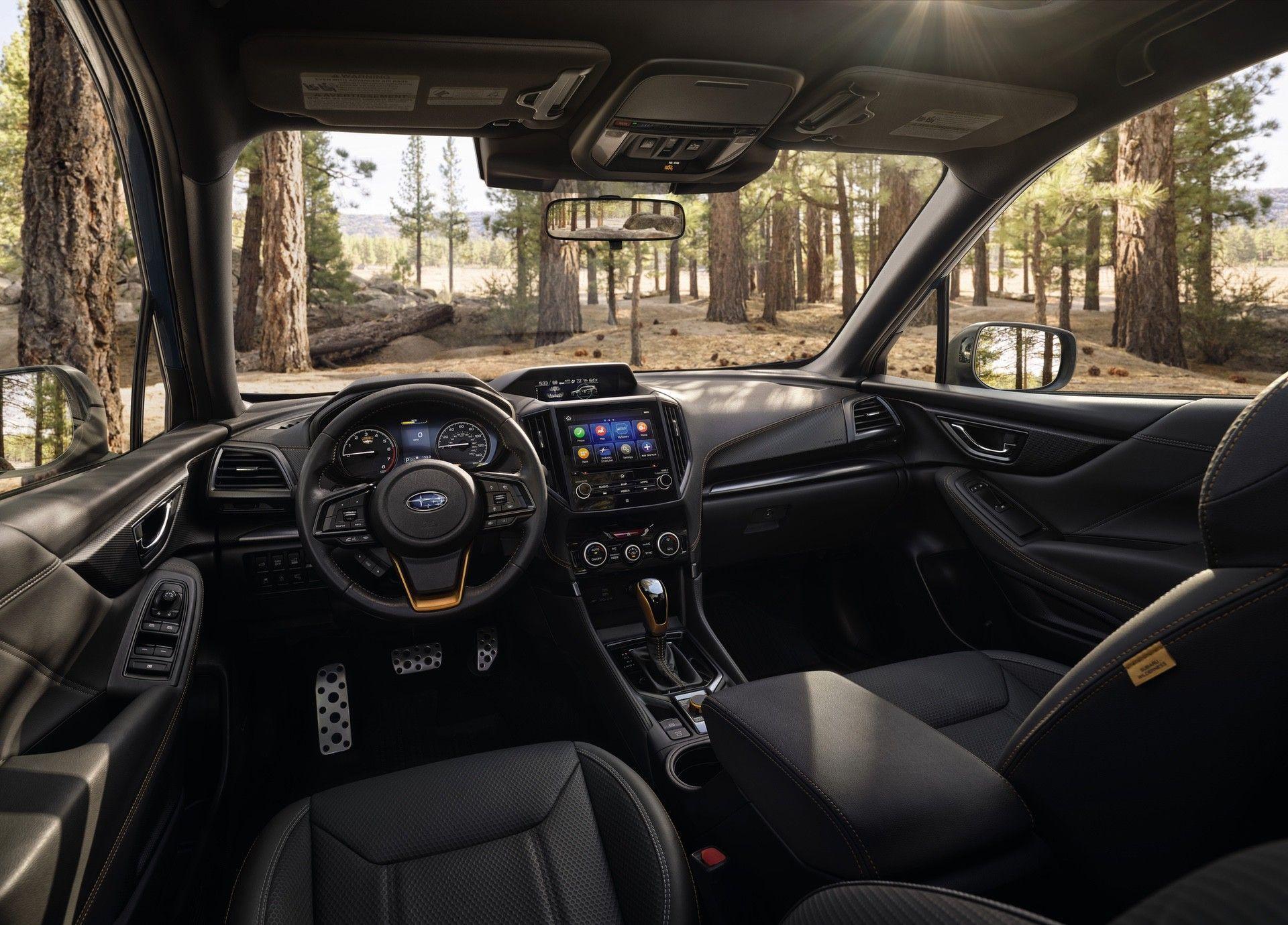 Subaru_Forester_Wilderness-0015
