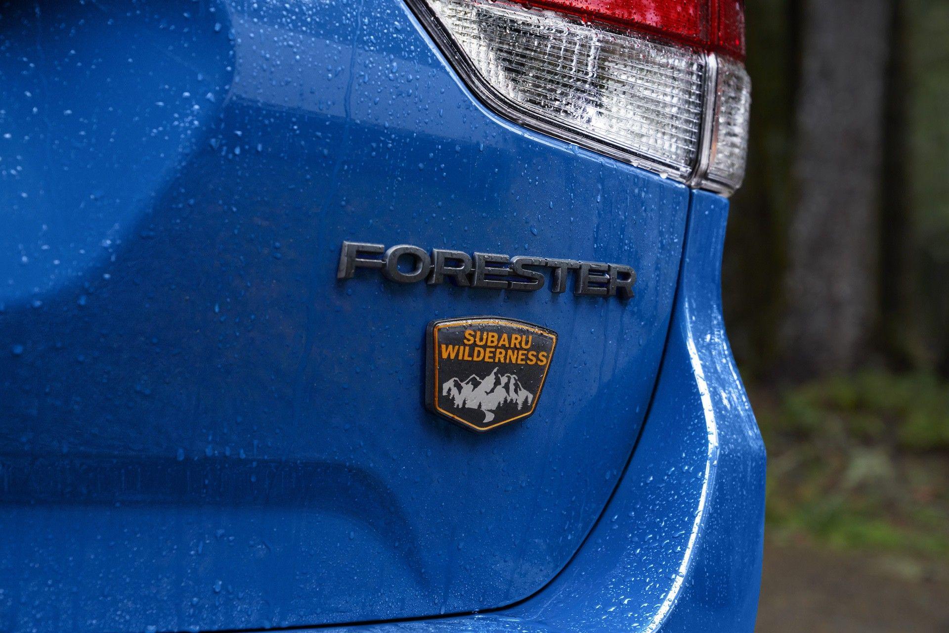 Subaru_Forester_Wilderness-0020