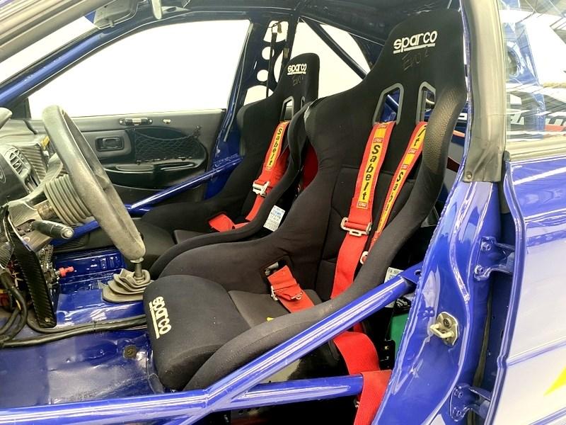 Subaru-Impreza-Prodrive-555-Group-A-auction-10