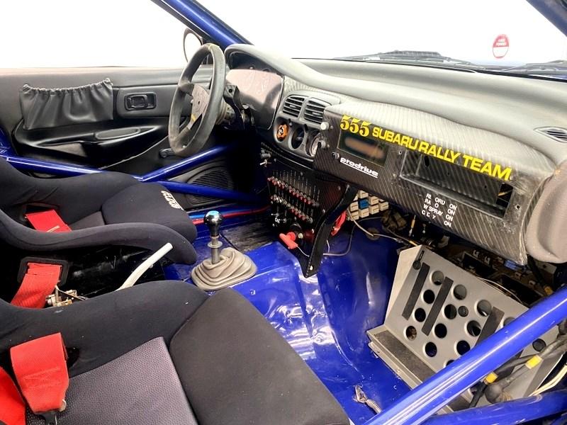 Subaru-Impreza-Prodrive-555-Group-A-auction-12