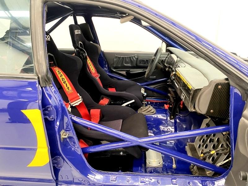 Subaru-Impreza-Prodrive-555-Group-A-auction-13