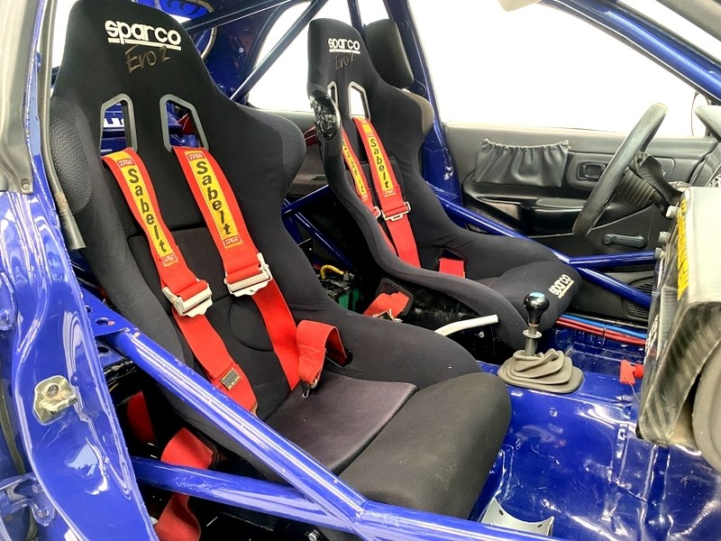 Subaru-Impreza-Prodrive-555-Group-A-auction-14