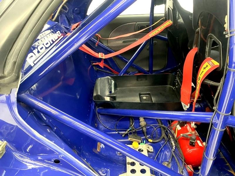 Subaru-Impreza-Prodrive-555-Group-A-auction-15