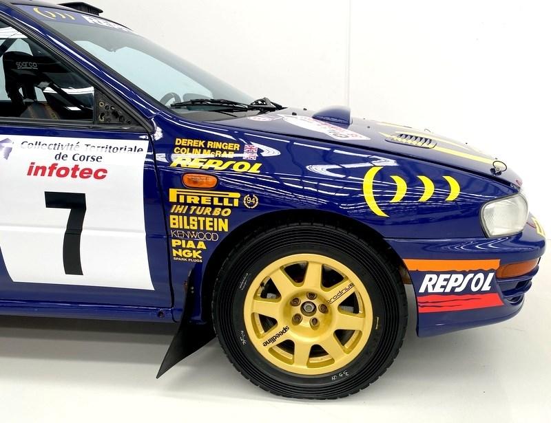 Subaru-Impreza-Prodrive-555-Group-A-auction-16