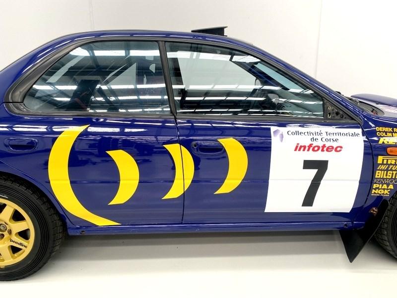 Subaru-Impreza-Prodrive-555-Group-A-auction-17
