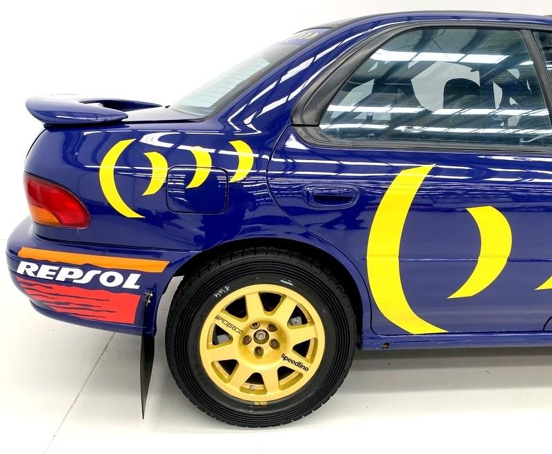 Subaru-Impreza-Prodrive-555-Group-A-auction-18