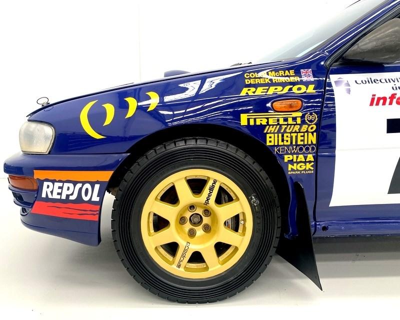 Subaru-Impreza-Prodrive-555-Group-A-auction-19