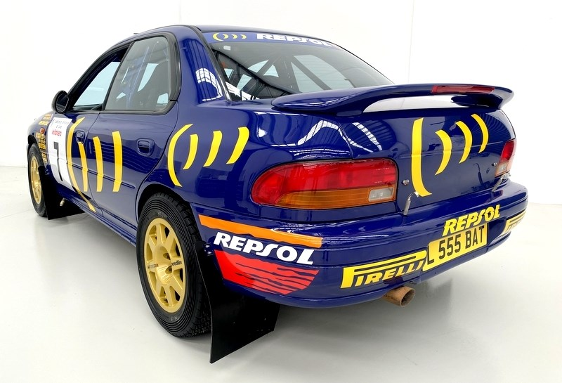 Subaru-Impreza-Prodrive-555-Group-A-auction-2