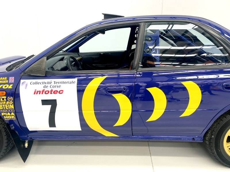 Subaru-Impreza-Prodrive-555-Group-A-auction-20