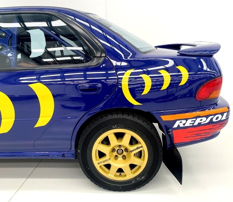 Subaru-Impreza-Prodrive-555-Group-A-auction-21