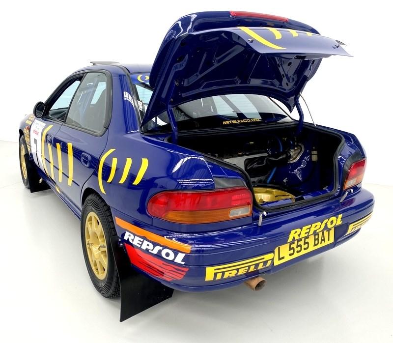 Subaru-Impreza-Prodrive-555-Group-A-auction-26