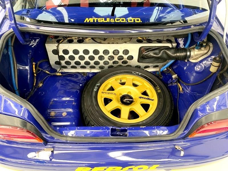 Subaru-Impreza-Prodrive-555-Group-A-auction-27
