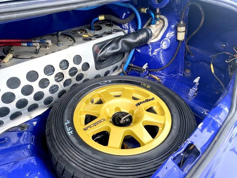 Subaru-Impreza-Prodrive-555-Group-A-auction-29