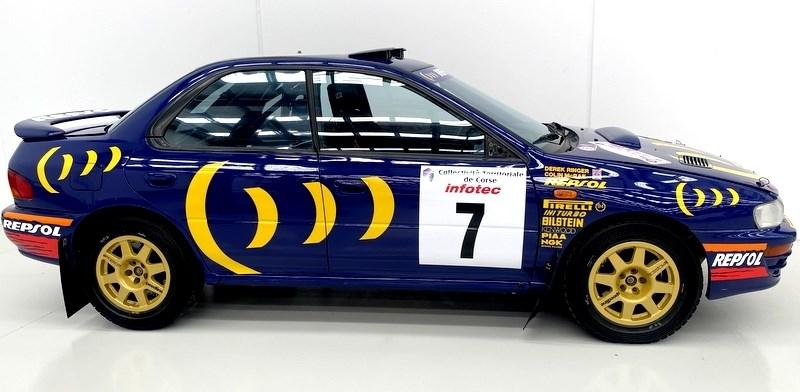 Subaru-Impreza-Prodrive-555-Group-A-auction-3
