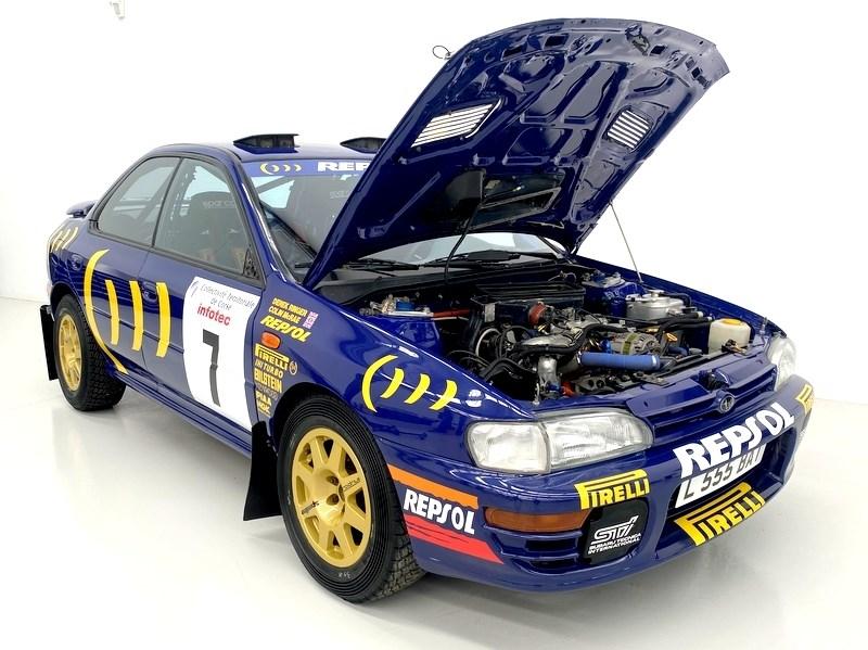 Subaru-Impreza-Prodrive-555-Group-A-auction-30