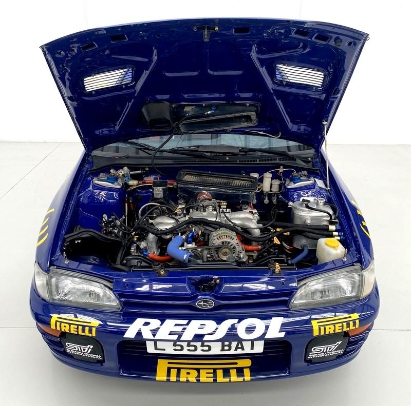Subaru-Impreza-Prodrive-555-Group-A-auction-31