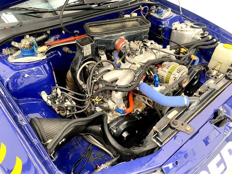 Subaru-Impreza-Prodrive-555-Group-A-auction-33