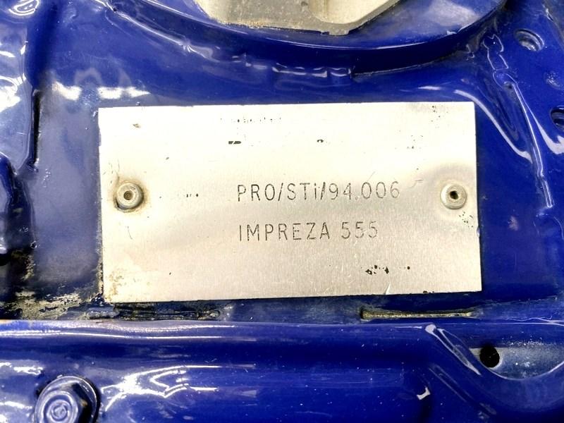 Subaru-Impreza-Prodrive-555-Group-A-auction-36