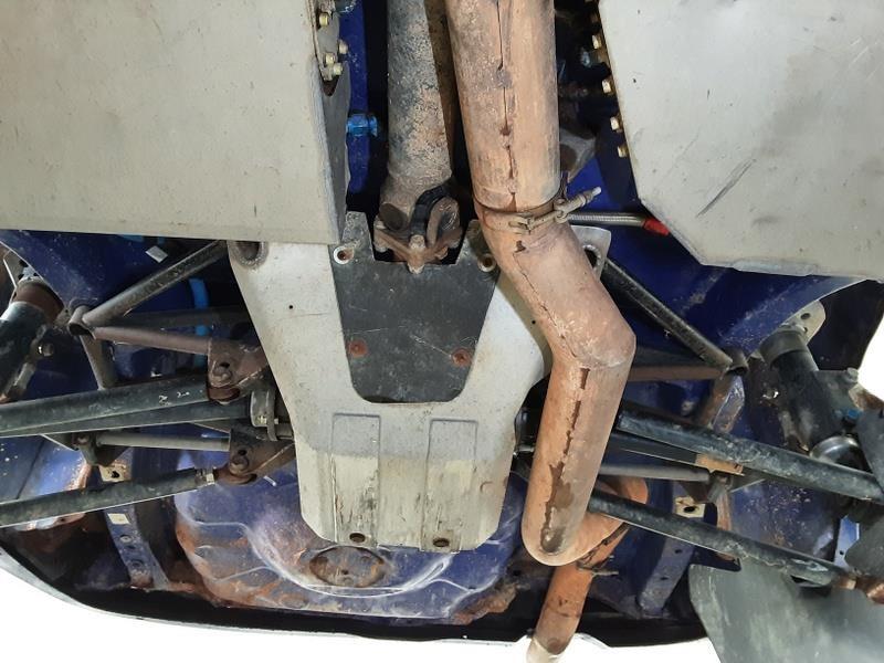 Subaru-Impreza-Prodrive-555-Group-A-auction-37