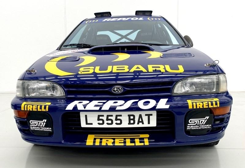 Subaru-Impreza-Prodrive-555-Group-A-auction-4