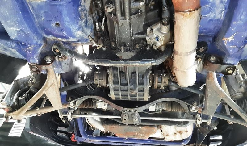 Subaru-Impreza-Prodrive-555-Group-A-auction-41