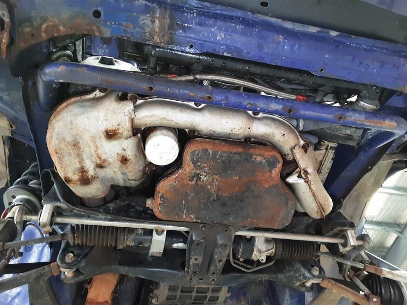 Subaru-Impreza-Prodrive-555-Group-A-auction-42