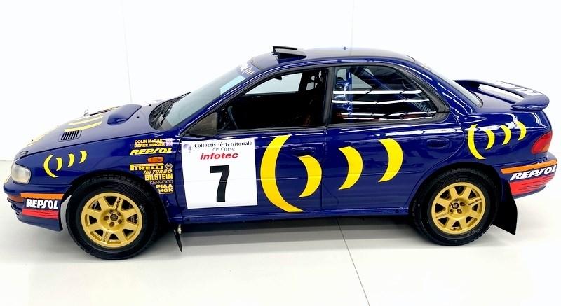 Subaru-Impreza-Prodrive-555-Group-A-auction-5