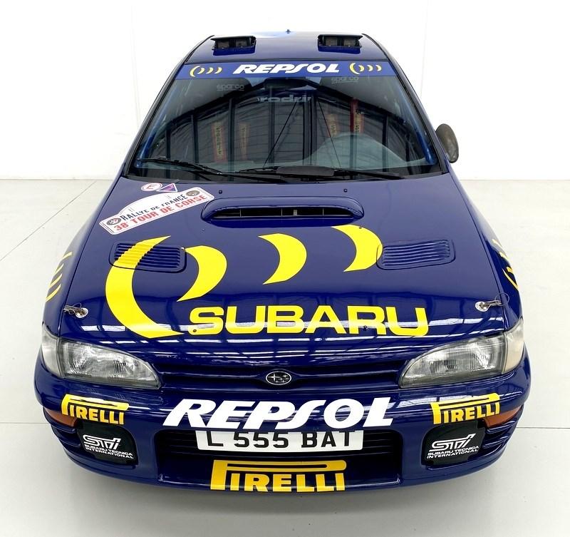 Subaru-Impreza-Prodrive-555-Group-A-auction-6