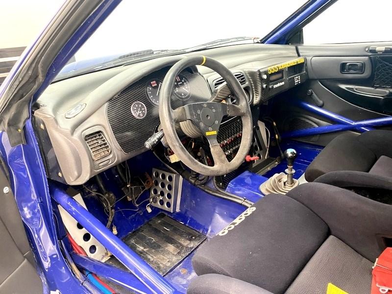 Subaru-Impreza-Prodrive-555-Group-A-auction-8