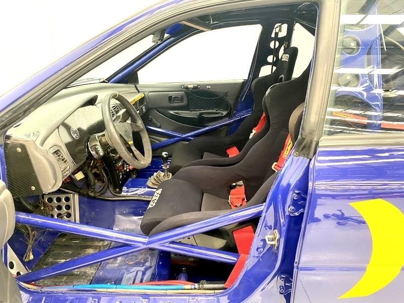 Subaru-Impreza-Prodrive-555-Group-A-auction-9