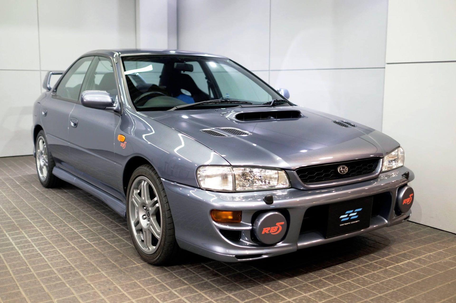 Subaru-Impreza-RB5-1999-1