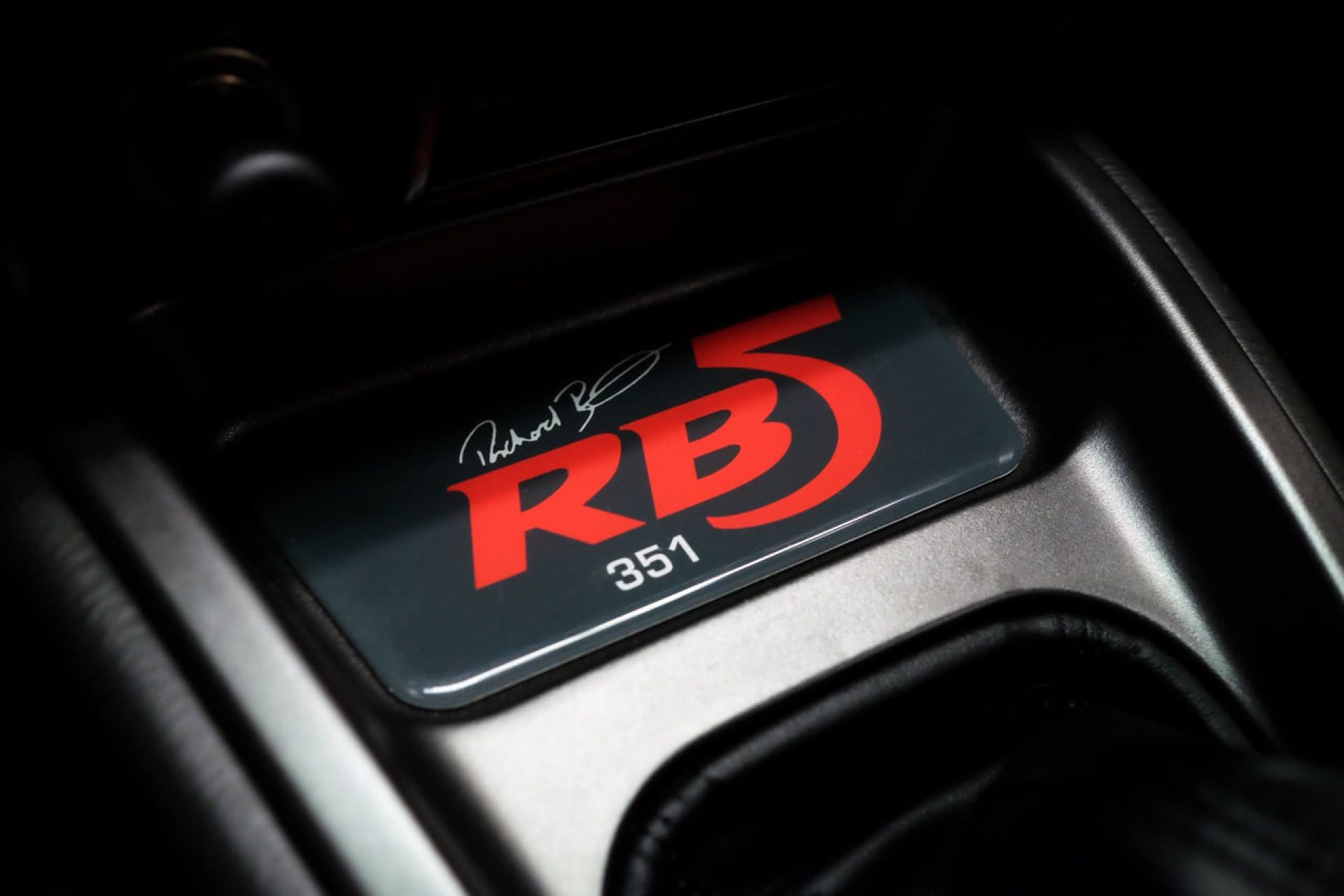 Subaru-Impreza-RB5-1999-12