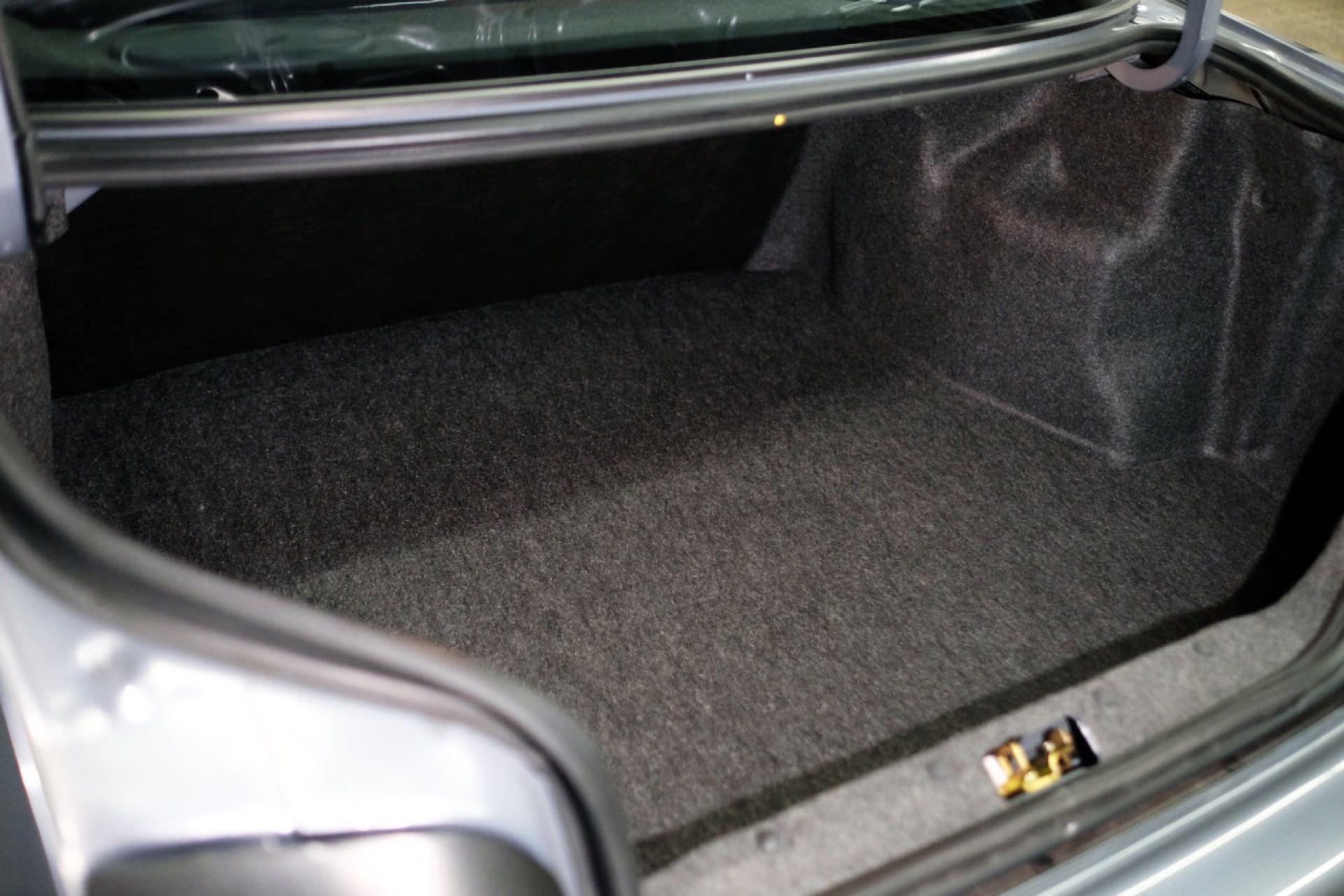 Subaru-Impreza-RB5-1999-14