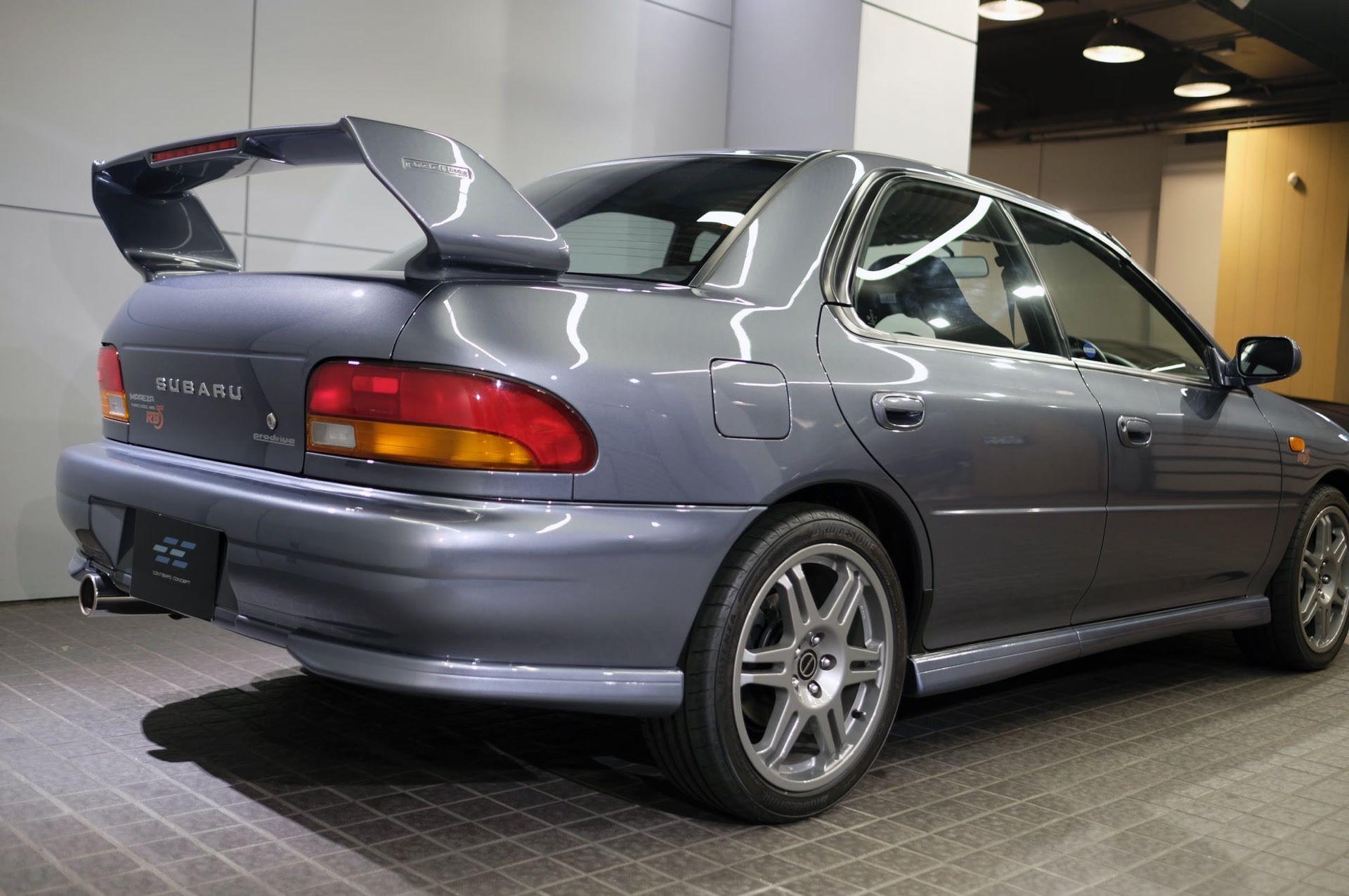 Subaru-Impreza-RB5-1999-2