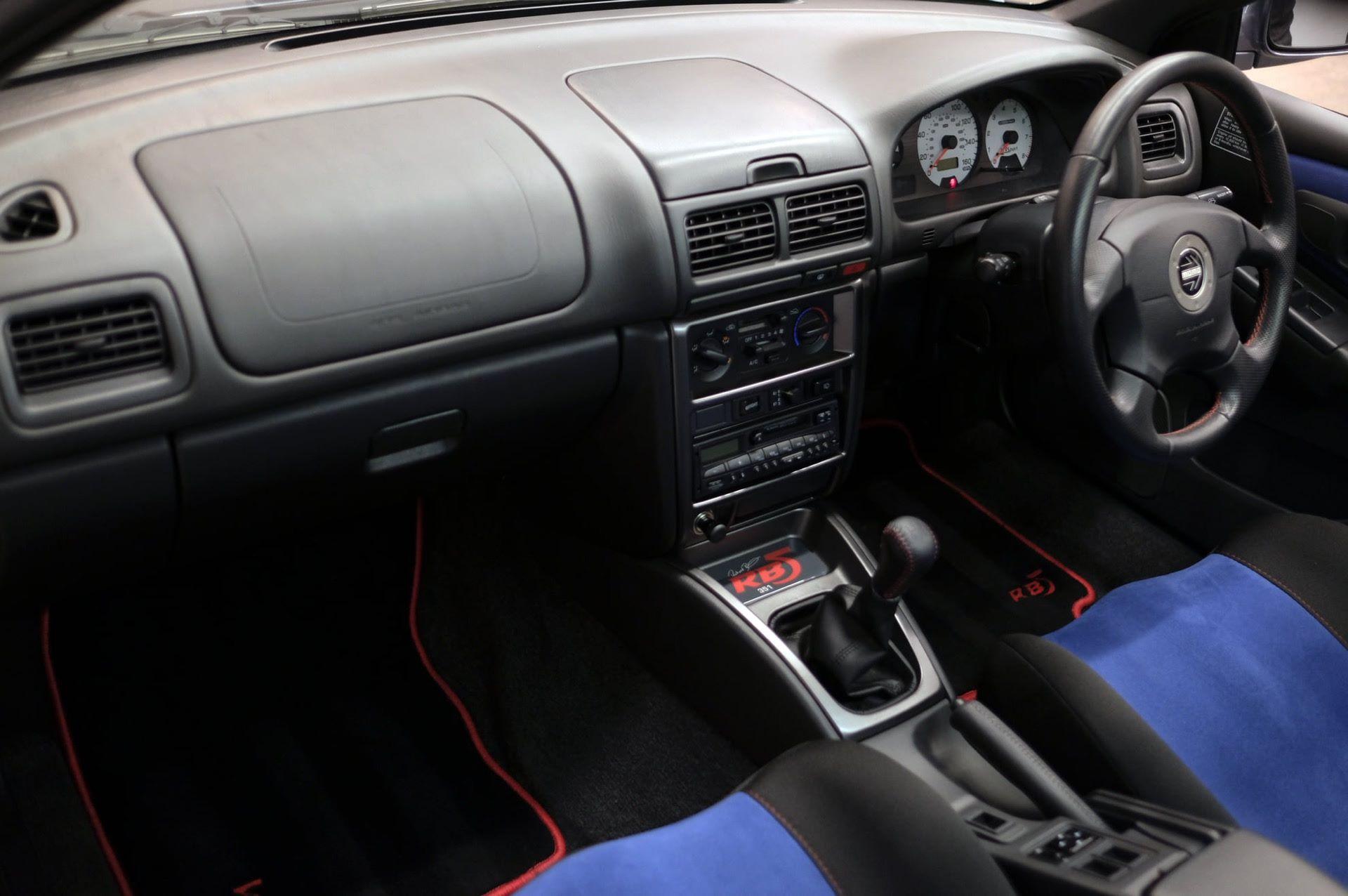 Subaru-Impreza-RB5-1999-20