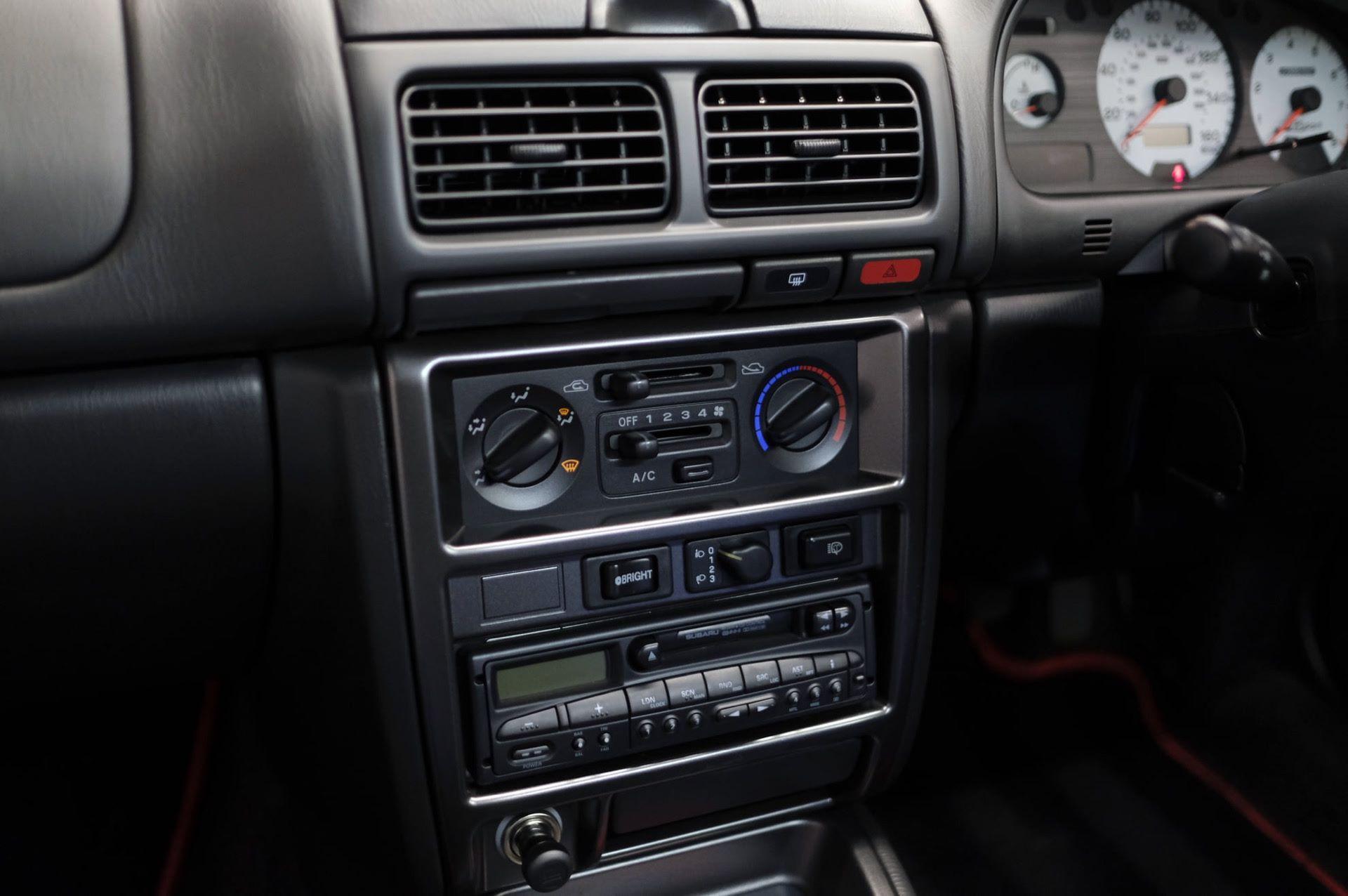 Subaru-Impreza-RB5-1999-21