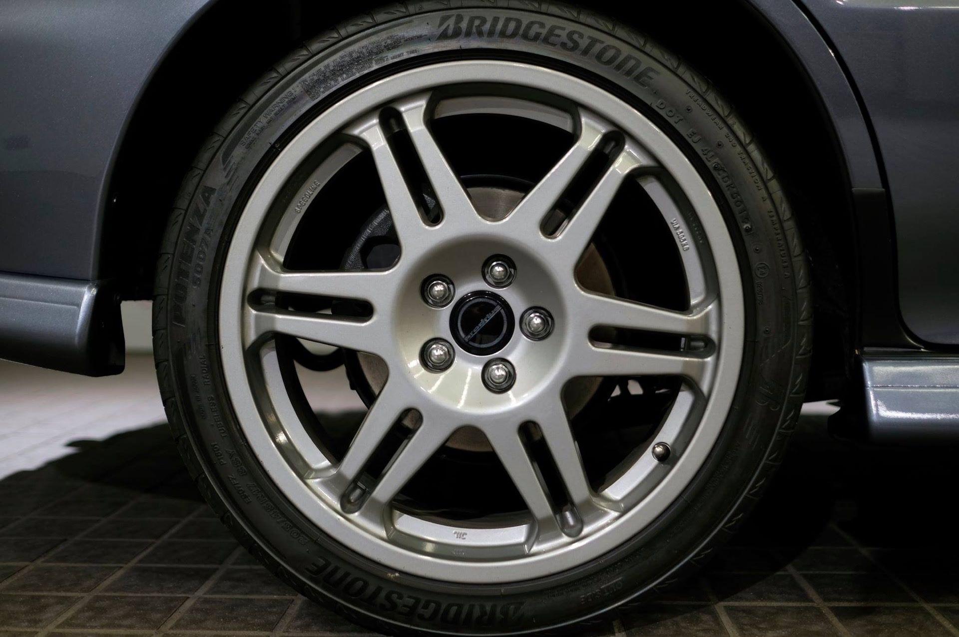 Subaru-Impreza-RB5-1999-7