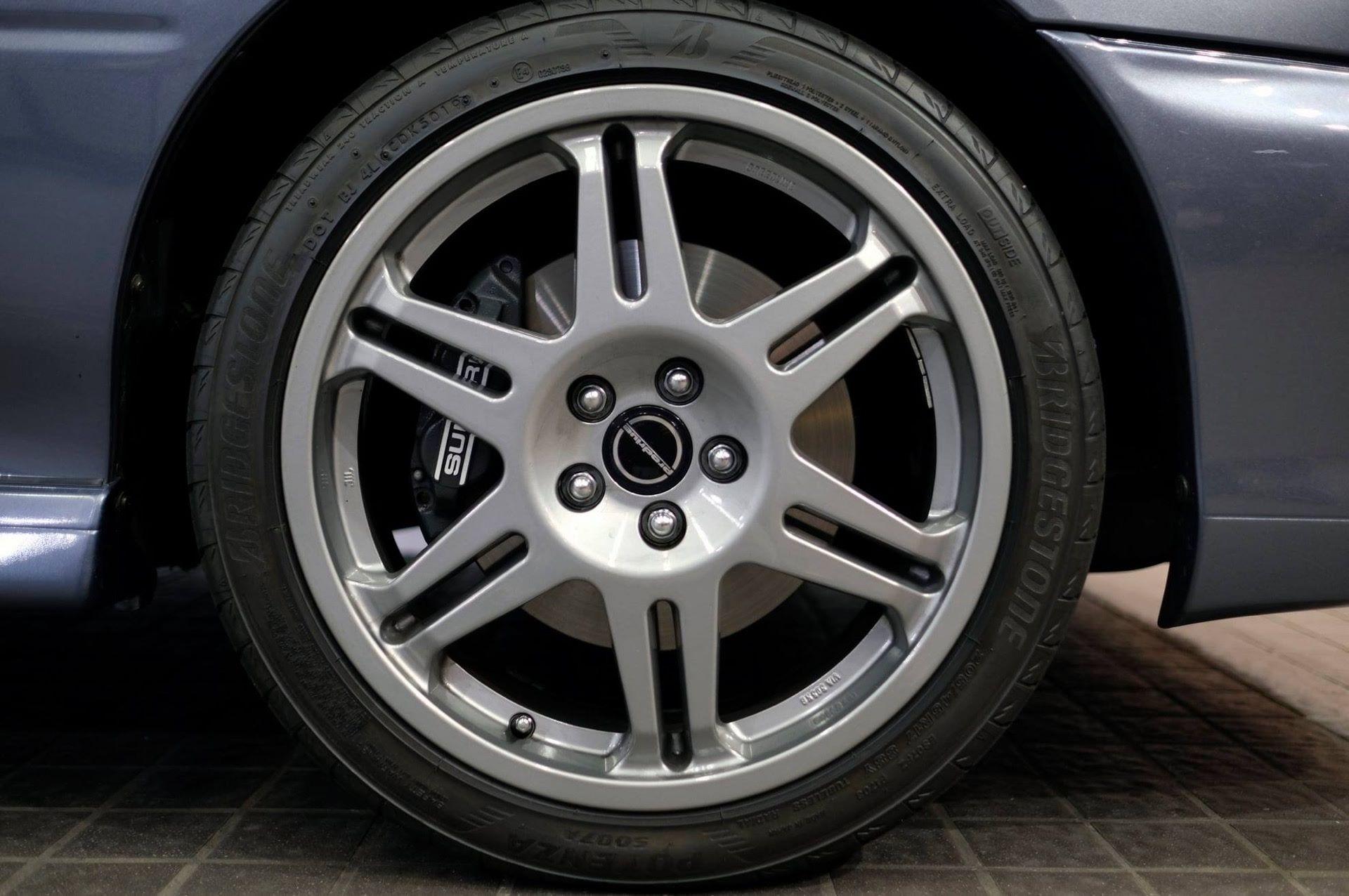 Subaru-Impreza-RB5-1999-8