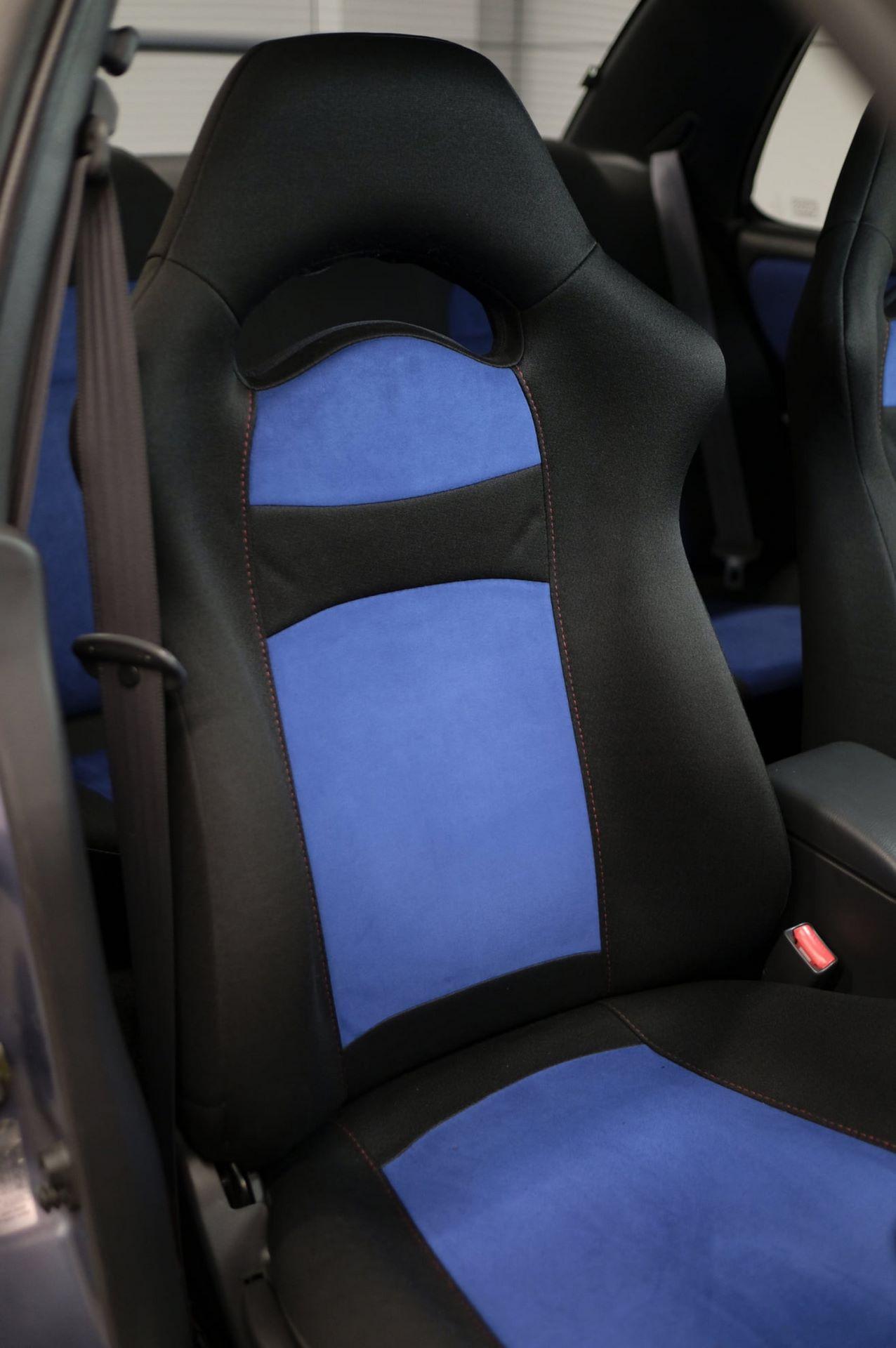 Subaru-Impreza-RB5-1999-9