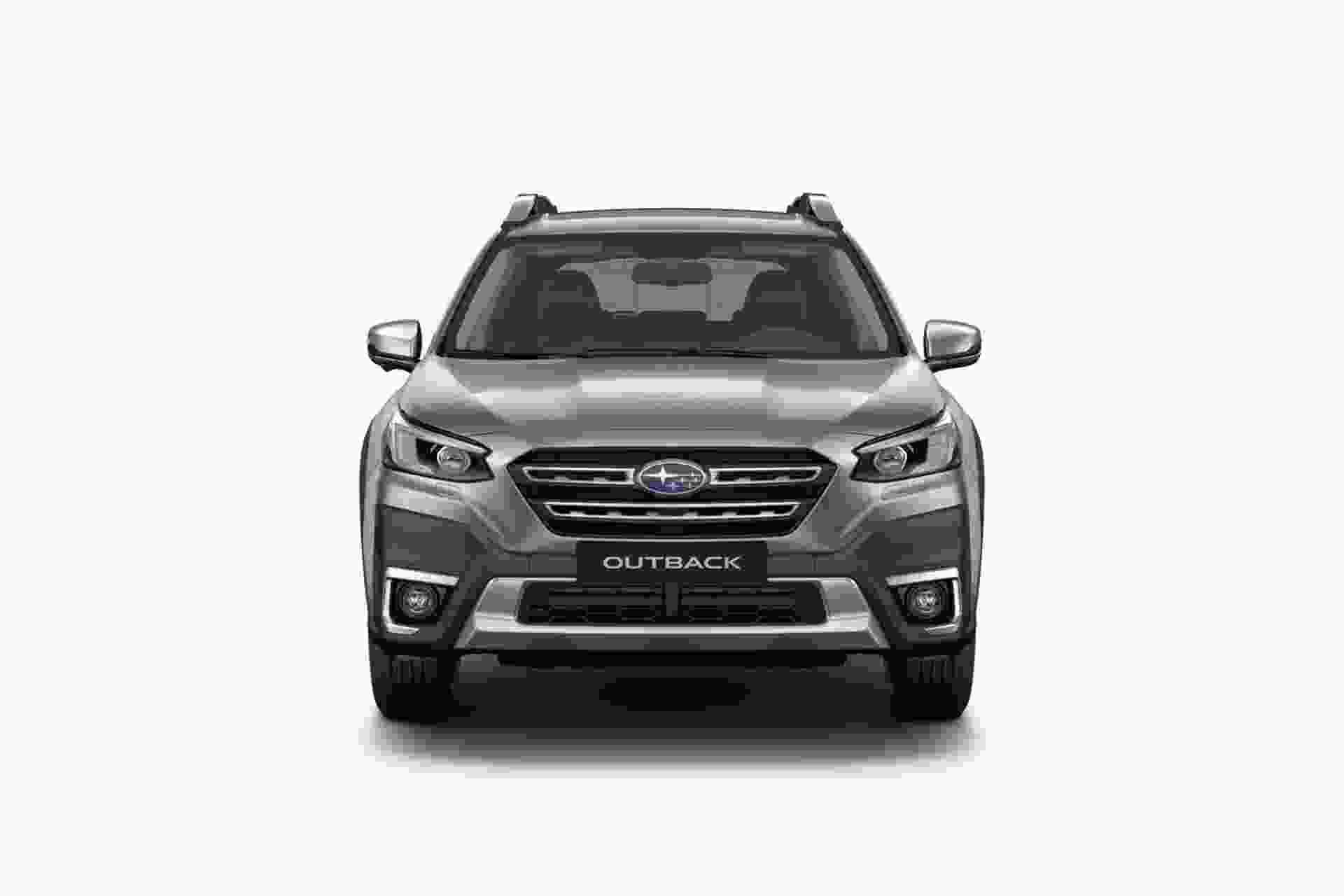Subaru_Outback-greek_0001