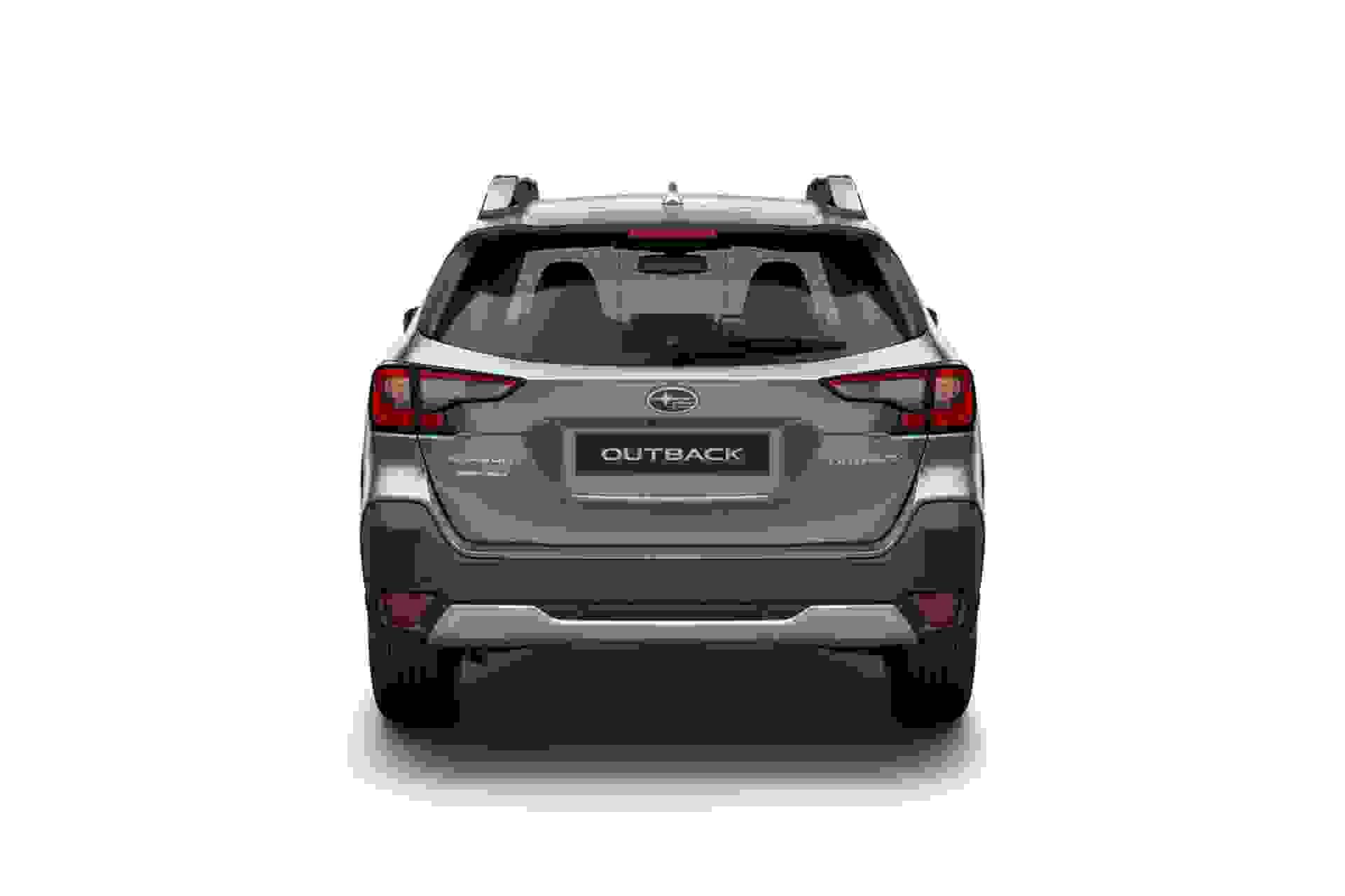 Subaru_Outback-greek_0003