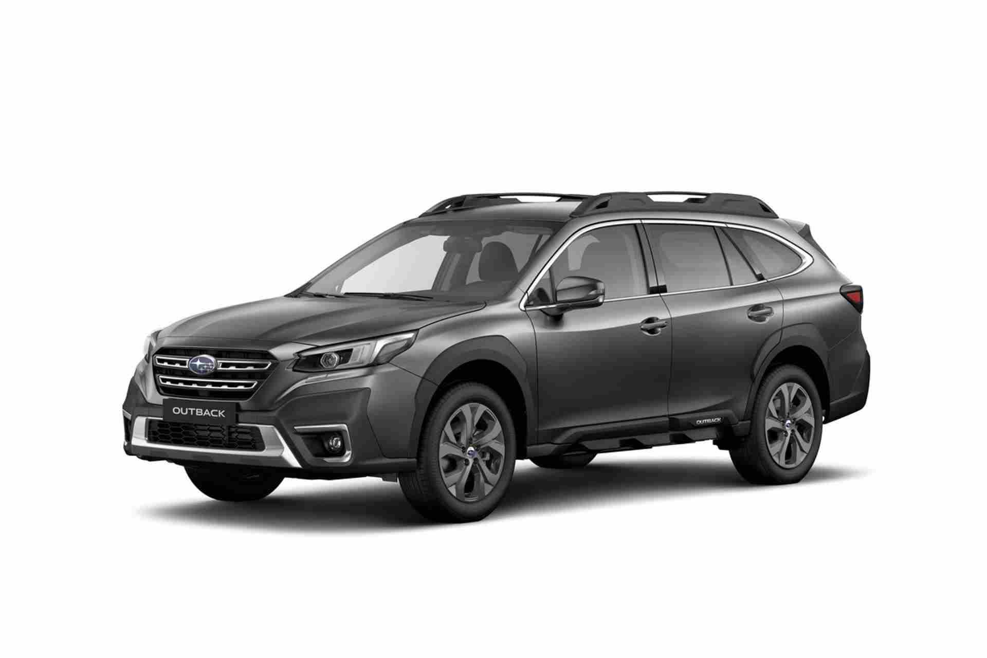 Subaru_Outback-greek_0005