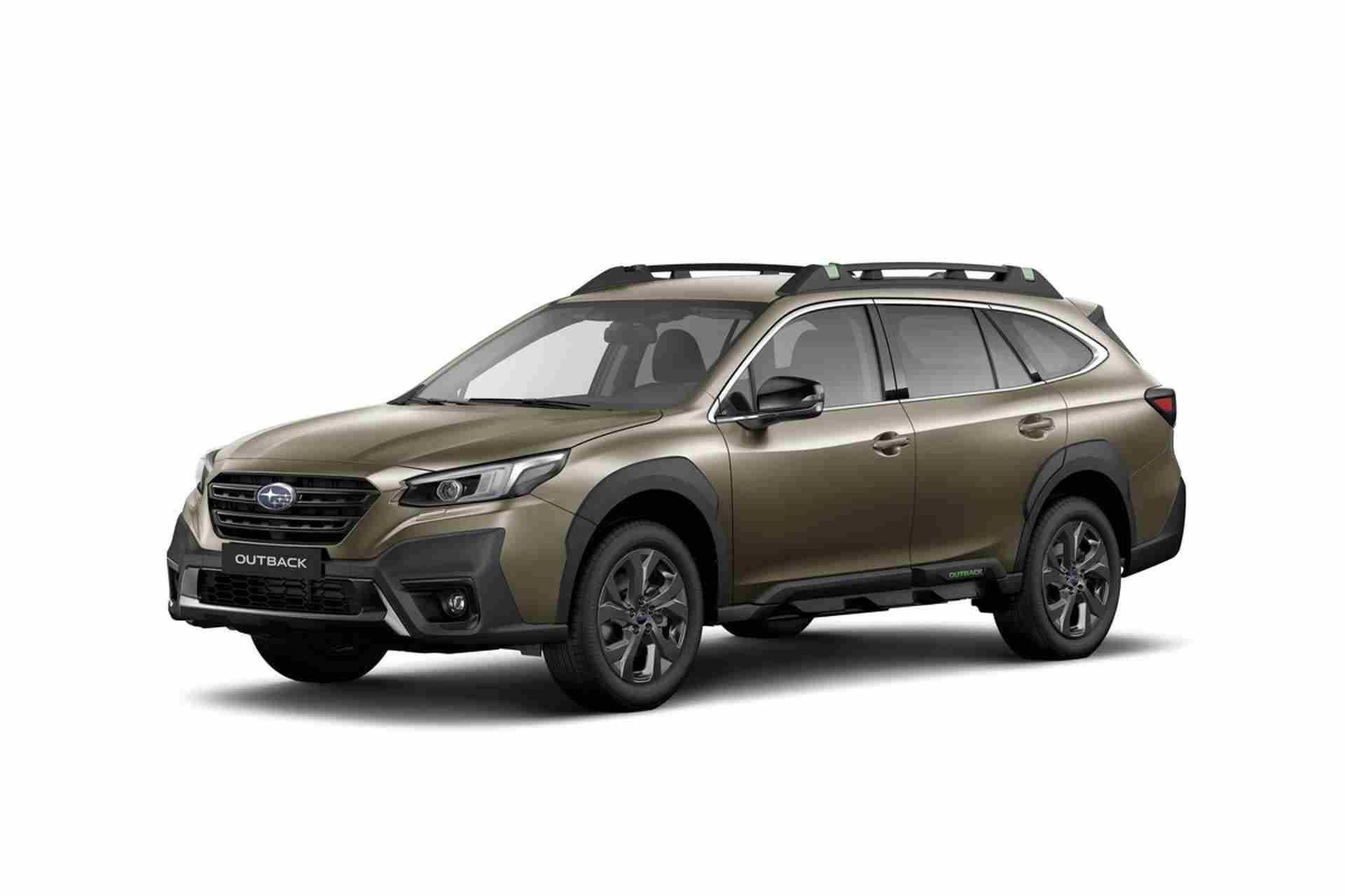 Subaru_Outback-greek_0010