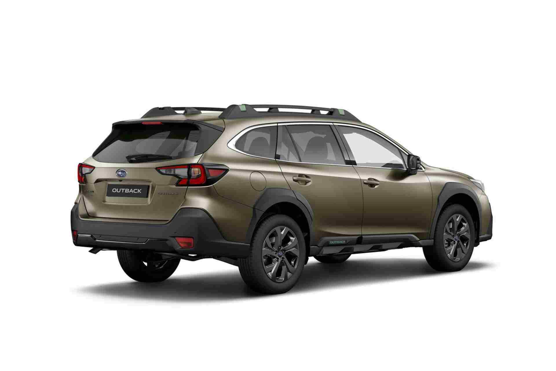 Subaru_Outback-greek_0012
