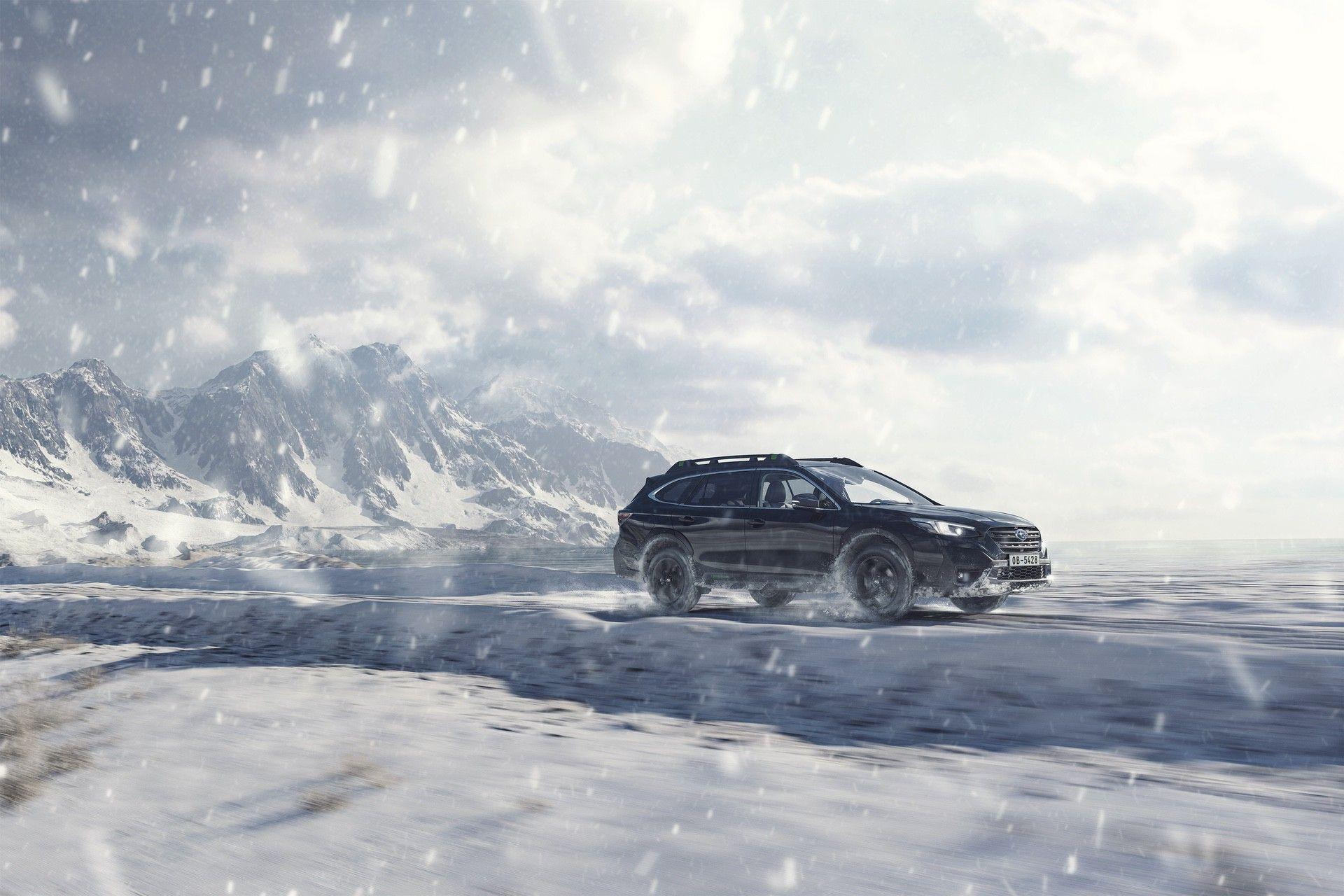 Subaru_Outback-greek_0025