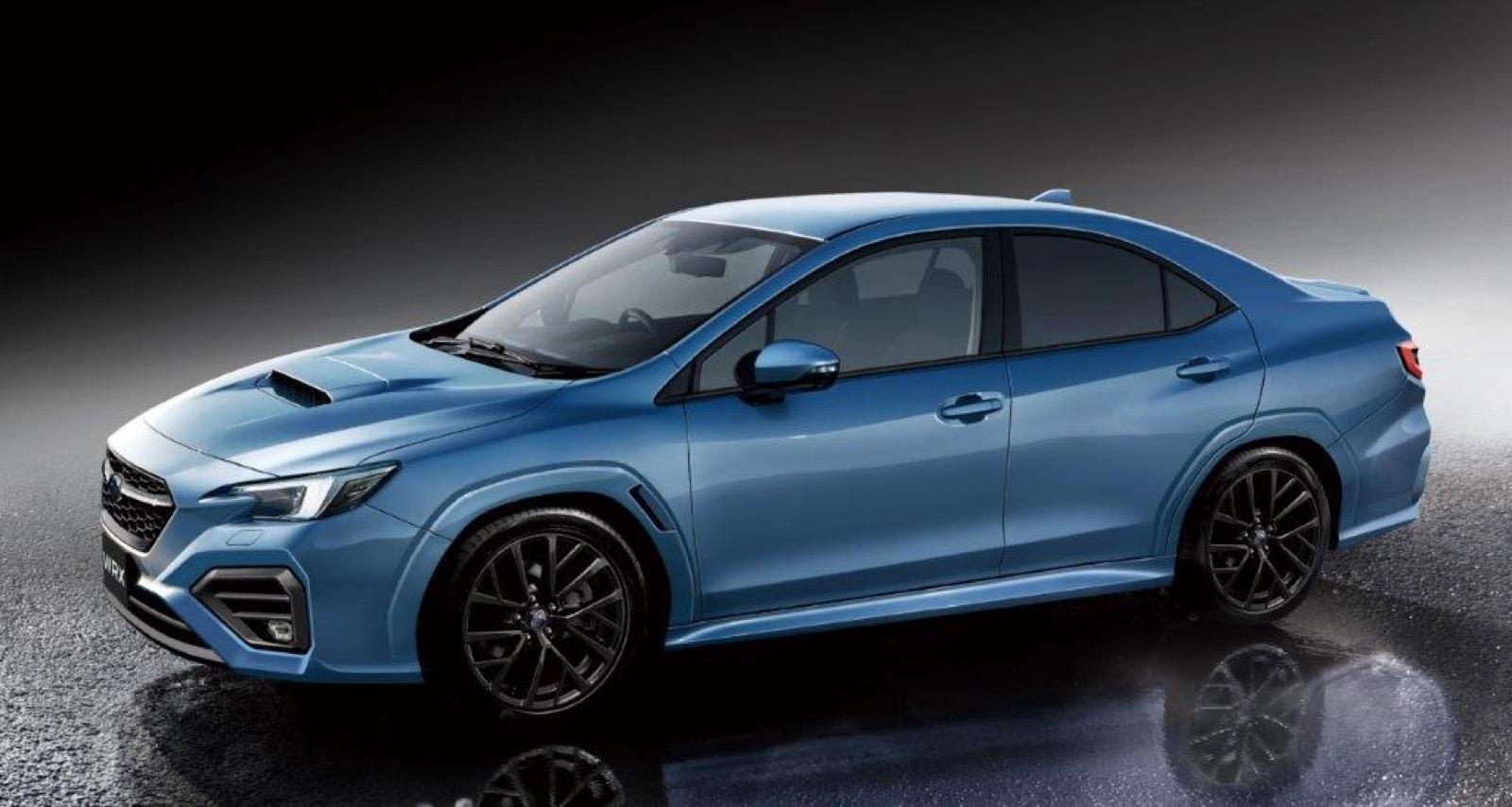 Subaru-WRX-2021-leaked-2