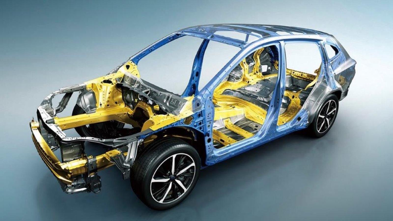Subaru-WRX-2021-leaked-3