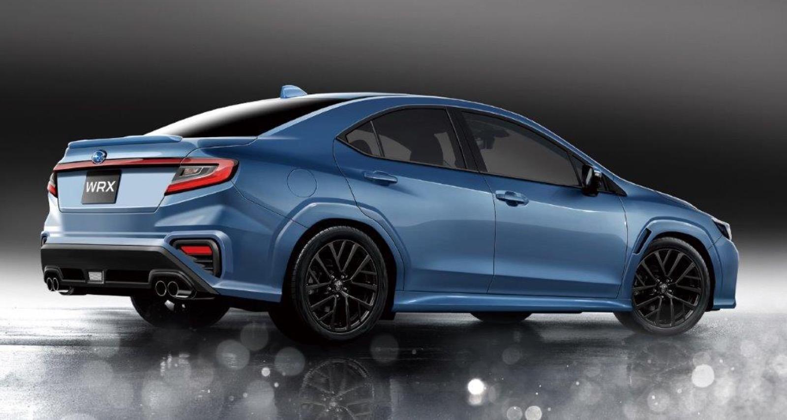Subaru-WRX-2021-leaked-4